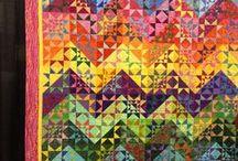Quilters Art 2 / by Ethel Kirkpatrick