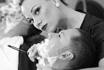 Barbering / 2014