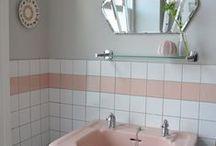 Interior Inspiration - Bathroom