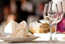 Restaurant Business Tips / How to run a successful restaurant