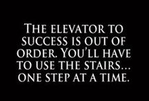 Entrepeneur inspirational quotes