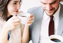 Chelsea Kiser Engagement / Fun Ideas for Your Engagement Session!  / by Elisa Mitchell