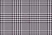 Pattern / all soort of patterns / by Bebete Indarte