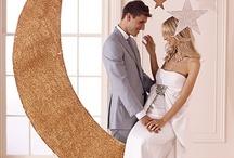 Wedding / by Dallas Curow