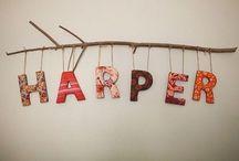 For Harper