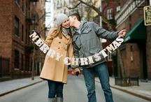 Christmas time / by Neringa Aiello