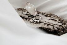 jewelry / by Neringa Aiello