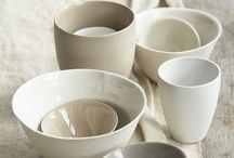 love for pottery / by Neringa Aiello