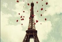 Places We Love @ Paris