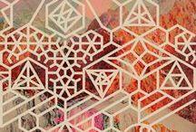 Artsy / Art that inspires