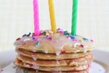 happy birthday / www.poshluxeswish.blogspot.com / by PoshLuxeSwish