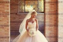 Wedding / by Lori Calvin Peterson