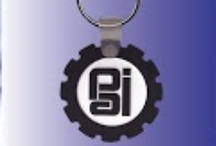 Custom Rubber Keychains and Custom Key Covers / One of our most popular items is the custom keychain and  keychain cover products. We can make them here or we can import them from the Orient.  As a keychain maker, we often get inquiries from our distributors to create 3D keychains for events, corporate stores,school team, governement departments and universities. The custom keychain is a universal item !