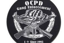 Morale Badges, Patches, Emblems / USA made #customvelcro patches, custompatches, custom emblems and #custombadges. We are the only company in the USA to make the 2Dpvc custom patches...the rest come from the Orient..
