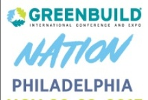 Greenbuild Philly 2013 / Greenbuild 2013 is coming to Philadelphia.  Here is a great resource for out-of-towners to help get to know Philly and all of the great offerings we have for you!