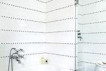 FOR MOM  | bathroom re-do