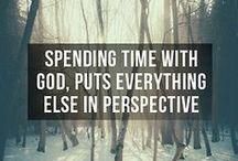 Quotes - Faith