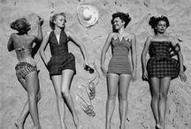 summer vintage