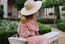 Casual - Fashion Inspiration