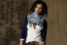I want the Look!! / Looks i love!! / by Mari Fernandez-Martinez