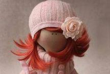 Dolls&Dolls