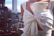 Dream Wedding / by Amanda Cook