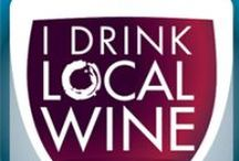 Iowa Wineries / We love to promote the fantastic wines grown and made in Iowa. / by Travel Iowa