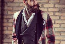 ✣ Fellas ✣ / A dapper gentleman...