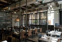 Cool Resorts & Restaurants / Hotels | Resorts | Restaurants | Bars | Cafes | Bakeries | Retail Shops