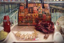 Things British St Pancras shop / St Pancras International Grand Terrace
