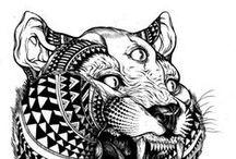 Tatto-ate