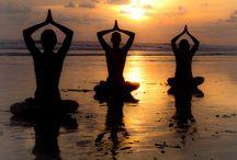 ✣ Yoga ✣