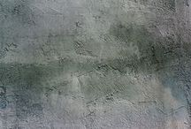 Texture / Textures and Surfaces