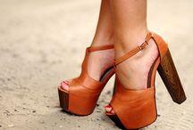 ✣ Footwear ✣