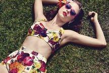 ✣ Swim ✣ / Beautiful swimwear
