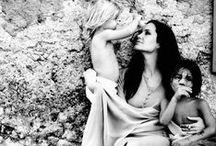 ✣ Angelina ✣