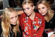 ✣ Olsen ✣