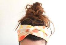 My Style / by Jenn Stanton