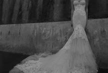 Dream Wedding :D