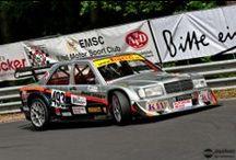 Motorsport mit Stern / Motorsports / by Redaktion Mercedes-Fans