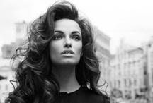 Hair!! / by Brooke Belcher