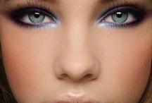 Beauty / by Brooke Belcher