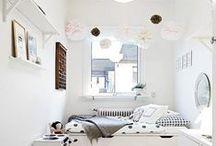 architektur inspiration / tolle häuser, wunderschöne wohnungen & inspirietende einruchtungsstile