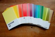 Colores:: / Sensaciones...