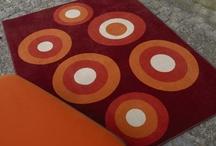 alfombras | almohadones | textiles::