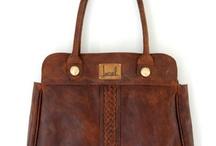 Carteras, bolsas & bolsos lindos::