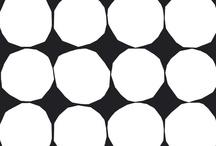 B y N:: / Imágenes en blanco y negro...