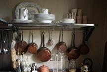 A cocinar!:: / Cocinas lindas...