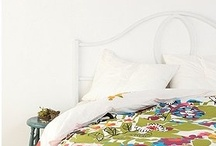 A soñar un rato!:: / Dormitorios lindos...