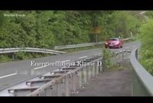 Neue E-Klasse/New E-Class / by Redaktion Mercedes-Fans